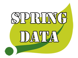 Spring-Data
