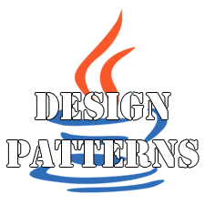 java-design-patterns