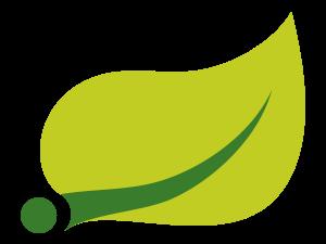 Spring-Framework-Logo