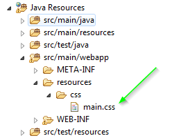 Spring-MVC-resources-1