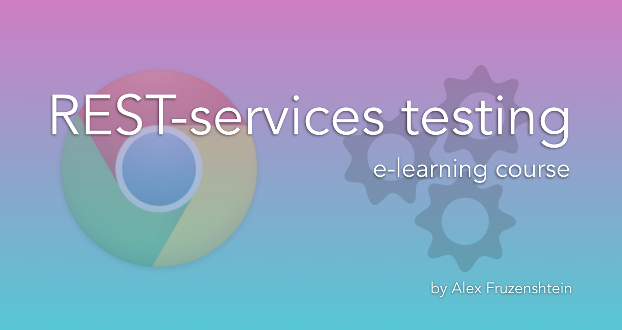 REST-services-testing-logo