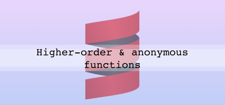 Scala-higher-order-functions-lambdas