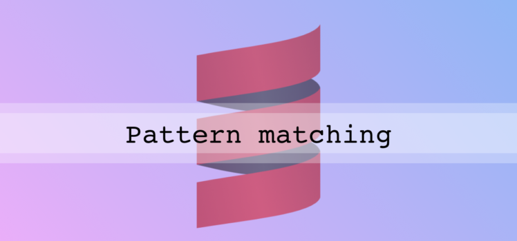 Scala Pattern Matching Use Cases