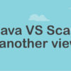 java-vs-scala