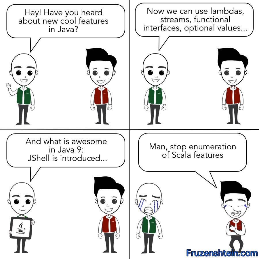 why-scala-beats-java