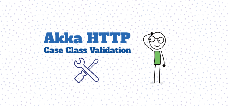 akka http case class validation directive