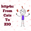 http4s-from-cats-to-zio