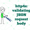 http4s json validation